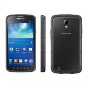Capa Protetora Premium Samsung Galaxy S4 Active GT-I9295 - Original Samsung - Cor Preta