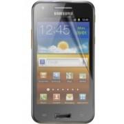 Kit com 2 Películas protetora fosca anti-reflexo para Samsung Galaxy Beam GT-I8530