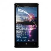 Películas protetora fosca anti-reflexo para Nokia Lumia 925
