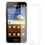 Kit com 2 Películas protetora fosca anti-reflexo para Samsung Galaxy S2 Plus I9105