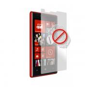 Películas protetora fosca anti-reflexo para Nokia Lumia 720
