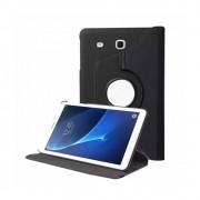 Capa com Suporte Giratório para Tablet Samsung Galaxy Tab A 7.0 T280 / T285