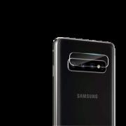 Película De Vidro Câmera Galaxy S10