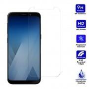 Película de Vidro para Samsung Galaxy A8 2018 (5.6)