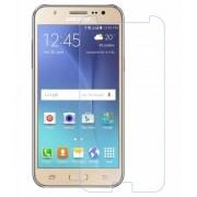 Película de Vidro Temperado Premium para Galaxy J5 Prime
