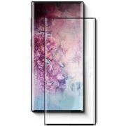Película Vidro Bordas 3d Samsung Galaxy Note 10