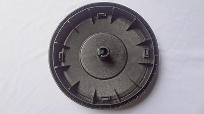 SKYVAP MAX II - RODA DIÂMETRO 170  - Tempo de Casa