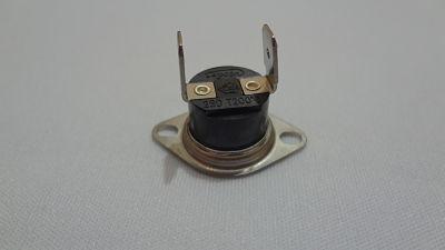 SKYVAP MAX II - TERMOSTATO 150°C FASTON VERTICAL REARME AUTOMÁTICO  - Tempo de Casa