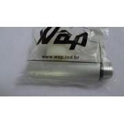WAP LAVA-JATO VALENTE - KIT ENTRADA DE ÁGUA 103mm