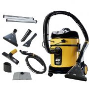 FULL - WAP HOME CLEANER - LAVADORA EXTRATORA 1600W