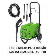 LAVADORA DE ALTA PRESSÃO IPC PRO 1600 230V