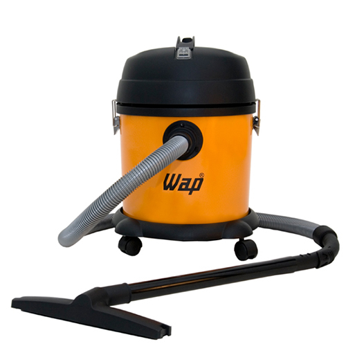 WAP ENERGY / INOX / AERO CLEAN - TELA DE PROTEÇÃO  - Tempo de Casa