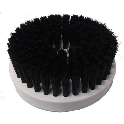 Combo: Lavadora Extratora WAP Carpet Cleaner + Furadeira 12v a Bateria + Escovas de Nylon + Shampoo  - Tempo de Casa