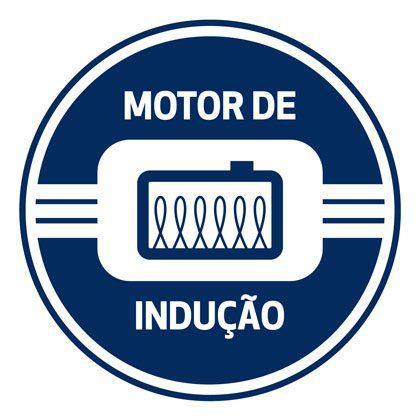 LAVADORA DE ALTA PRESSÃO WAP L PROFI 2500 220v  - Tempo de Casa