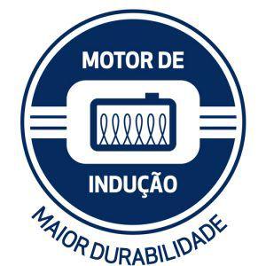LAVADORA DE ALTA PRESSÃO BRAVO 2550 WAP  - Tempo de Casa