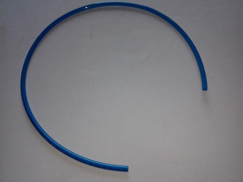 Mangueira Azul para Lavadora Extratora WAP Carpet Cleaner  - Tempo de Casa