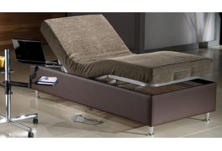 colch es mm qualidade facilidade entrega imediata cama articulada motorizada pilati zeus com. Black Bedroom Furniture Sets. Home Design Ideas