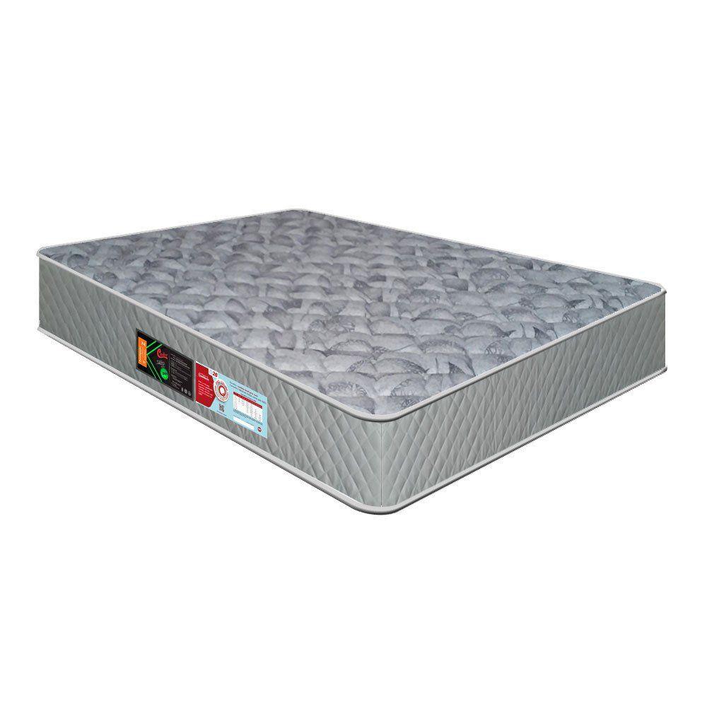 Colchão Castor de Espuma Sleep Max D-33 1,38x1,88x0,25 Cm