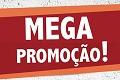 Mega Promoção