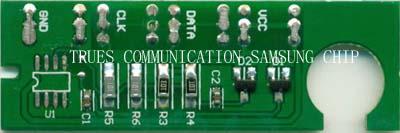 CHIP SCX 4200 SCX4200 SCX 4200 SCX 4200A 3K