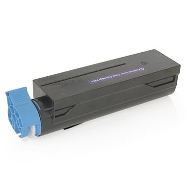 Toner Okidata B411 MB431 B431 B431+ MB491 |  Compatível 10k