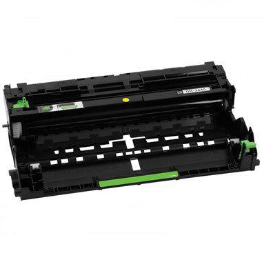 Fotocondutor Brother DR3442 DR850 DR3472 Compatível 30k