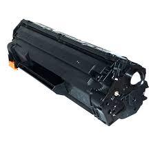 TONER COMPATÍVEL 85A CE285A P1100 P1102W P1102 M1130 M1132 1.0K PRETO