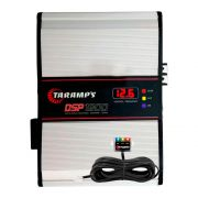 M�dulo Amplificador Taramps DSP 1600 1600W 1 Ohms 1 Canal