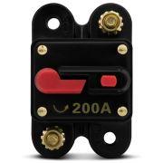 Disjuntor Automotivo 200 Amp