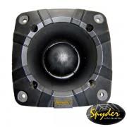 Super Tweeter Spyder STW 100(100W RMS/8 ohms)Unidade