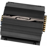 M�dulo amplificador Corzus CR704 (4x70W RMS em 2 Ohms)