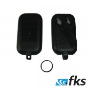 Capa do controle remoto CR710 FKS