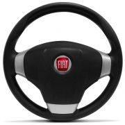 Volante Fiat Palio Siena Strada 1996 a 2013 Idea Punto 2005 a 2013 Uno Fiorino Doblo 2002 a 2013 Bra