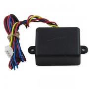 Kit Acelerometro iTracker – Para uso em conjunto com o Rastreador iTracker