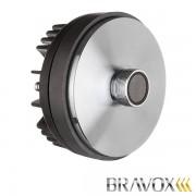 Driver Fenólico Bravox D20X 8 ohms 200W