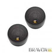 Tweeter Bravox TD 50U 8 ohms