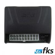 M�dulo de Levantamento de Vidros FKS MLV 408 CO Kia New Cerato - Plug and Play