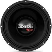 Woofer Bomber Papa Trio 12� 650W RMS 4 ohms
