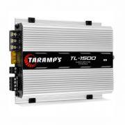 M�dulo Amplificador Taramps Tl1500 1x200W 4OHMS ou 2x95W 2OHMS