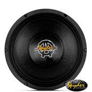 Alto Falante Woofer Spyder Kaos Bass 18 Pol 1150W Rms 4 Ohms