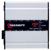 Fonte Taramps TEF 120A