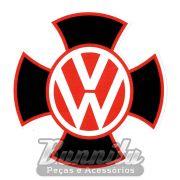 Adesivo modelo - Logo VW
