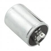 Relê do pisca termomecânico 12V 40W universal
