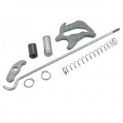 Kit de reparo da alavanca do freio de mão para VW Fusca