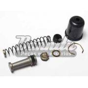Reparo do cilindro mestre simples 17.46 mm para as linhas VW, Puma e Gurgel