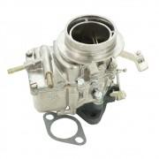 Carburador DFV 228 para Ford Corcel II Álcool