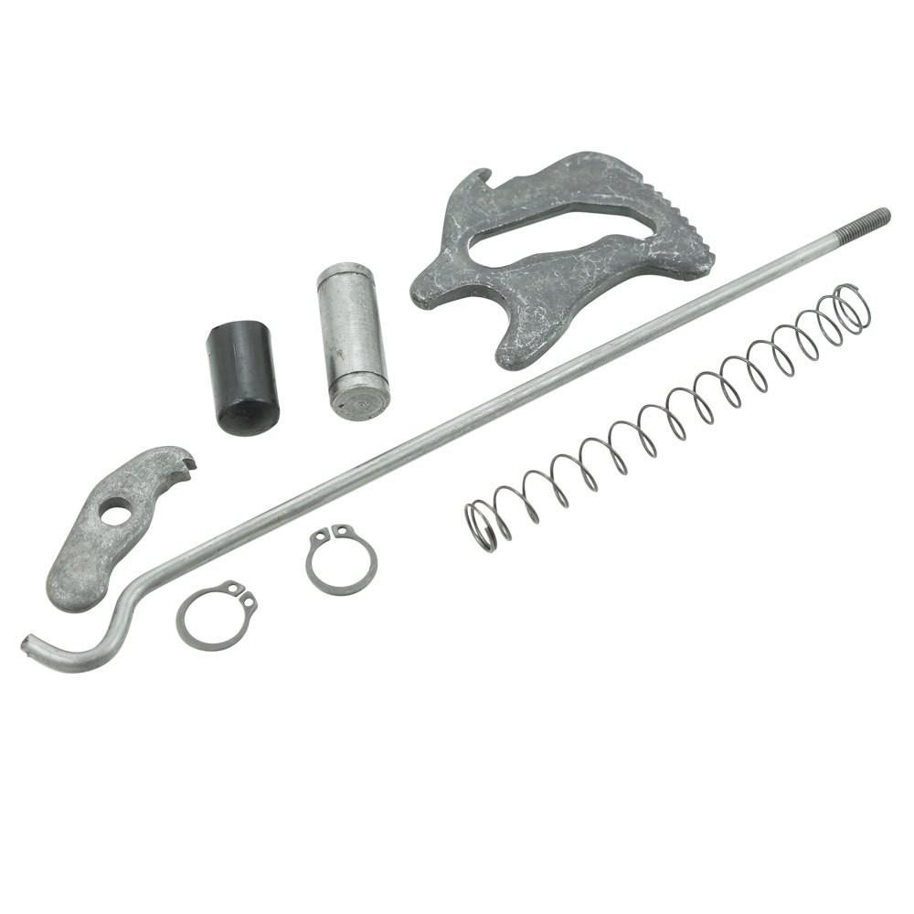 Kit de reparo da alavanca do freio de mão para VW Fusca  - Bunnitu Peças e Acessórios