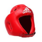 Capacete Competition Adidas