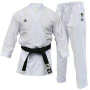 Kimono Karate adidas AdiLight