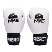 Luva Boxe MKS Combat New Prospect Inverse